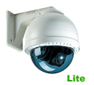 09 ip cam viewer lite