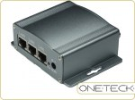 ONE-313DOC Lan Extender
