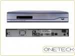 one-nvr7008-2