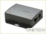 pd5201g-at-poe-slitter-015